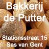 bakkerij-putter-h100-b100