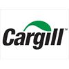 cargill-h100-b100
