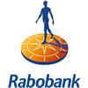 rabobank-h100-b100